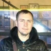 Алексей, 34 года, Скорпион, Кемерово