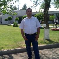 Vahe, 33 года, Близнецы, Ереван