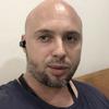 ruslan, 38, г.Тель-Авив-Яффа