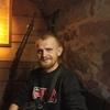 Сергей Морозенко, 31, г.Винница