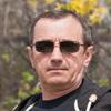 Кирилл, 53, г.Кременец