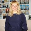 СОЛНЦЕ, 38, г.Ростов-на-Дону