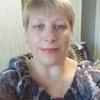Светлана, 50, г.Иваново