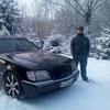 Aleh, 32, г.Витебск
