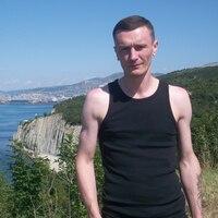 Олег, 39 лет, Водолей, Москва