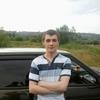 Дмитрий, 35, г.Юрюзань