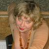 Irina, 44, г.Полтава