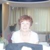 Людмила, 67, г.Южно-Сахалинск