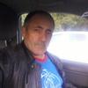 алексей, 62, г.Дербент