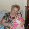 татьяна, 65, г.Зеленокумск