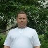 Александр, 40, Кам'янка