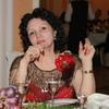 GULA, 62, г.Алматы (Алма-Ата)