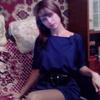 Катерина, 30, г.Одесса