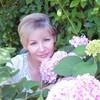 Ирина, 46, г.Речица