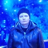 Valeriy Yarushin, 44, Slavgorod