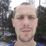 Андрей 28 Рязань