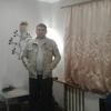 Михаил, 45, г.Сергиев Посад