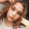 Евгения, 18, г.Жуковский