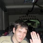 Алексей 34 Нижний Цасучей