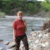 Татьяна, 56, г.Хайфа