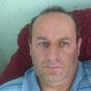 ushiaa, 54, г.Батуми