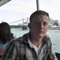 Олег, 30 лет, Рыбы, Москва