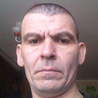 НАИЛЬ, 45 лет, Водолей, Москва