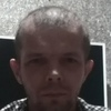 Анатолий, 37, г.Столин
