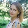 KSENIYa, 27, Vladimir