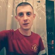 Олег 31 Саратов