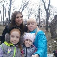 Валюничка, 29 лет, Лев, Торез