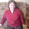 Ирина Носкова, 47, г.Петропавловск