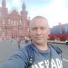 Вадим, 30, г.Челябинск