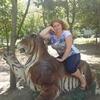 Татьяна, 36, г.Винница