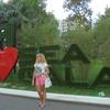 Юлия, 25, г.Омск