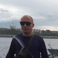 Дмитрий, 34 года, Козерог, Санкт-Петербург