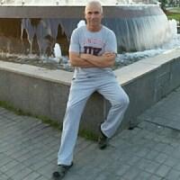 Саша, 51 год, Рыбы, Ногинск