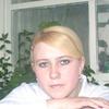 Nadejda, 32, Bagdarin