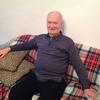 Yuriy, 71, г.Берлин