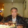 Serik, 52, г.Кокшетау