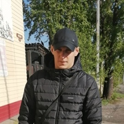 Павел 28 Новокузнецк