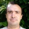Влад, 43, г.Рамонь