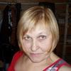 Надежда, 54, г.Челябинск