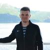 Valeriy, 31, г.Kongsberg