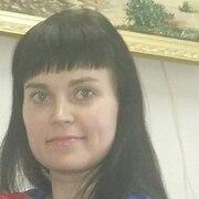 Наталья 36 Майкоп