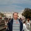 Олег, 30, г.Коломна