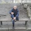 sanea, 35, г.Кишинёв