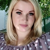 Татьяна, 31, г.Джанкой