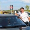 Вячеслав, 51, г.Брянск