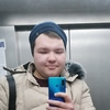 Едуард, 24, Полтава